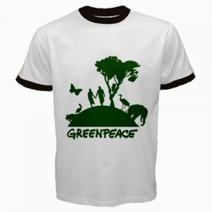 greenpeace nz t shirt. Black Bedroom Furniture Sets. Home Design Ideas